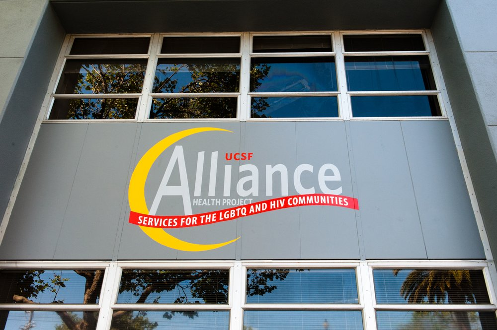 alliance-STD-Testing-San-Francisco