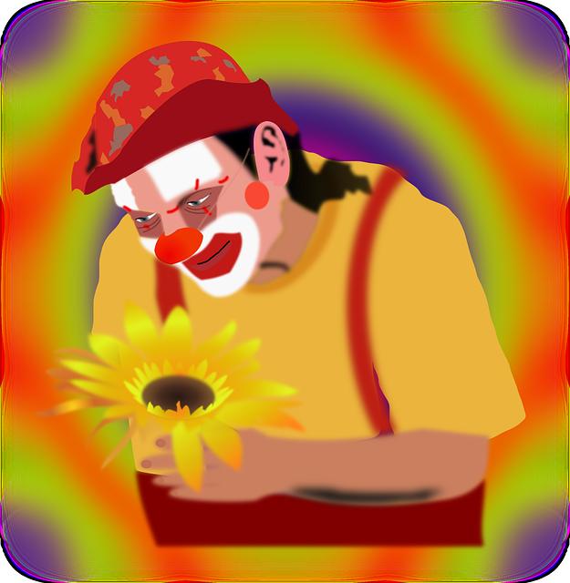 clown-147050_640