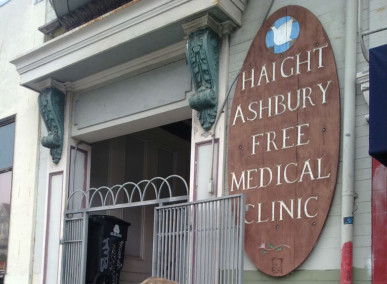 haight-ashbury-clinic-STD-Testing-San-Francisco