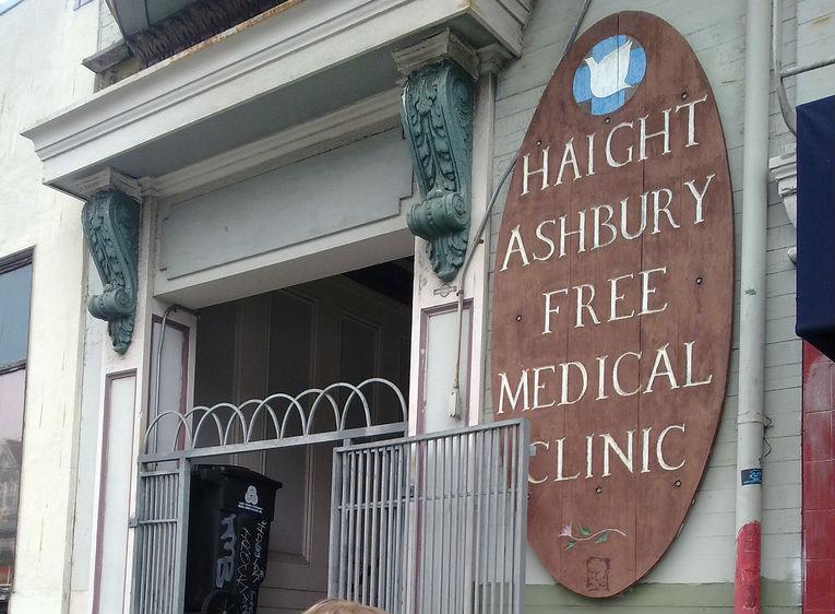 haightsshbury