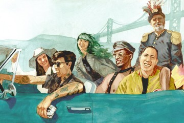 living_sf_hero