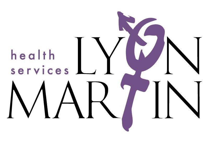 lyon-martin-STD-Testing-San-Francisco