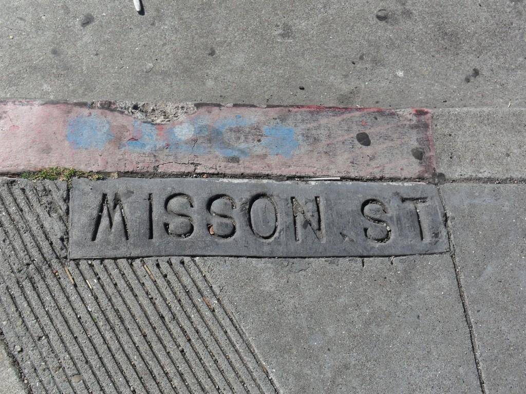 mission-street-asphalt