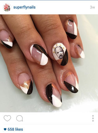 sparklesf-nail-art-louis-ck-nails