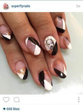 sparklesf-nail-art-louis-ck-nails