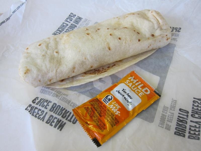 10 Worst Burritos In San Francisco Broke Ass Stuart S Website