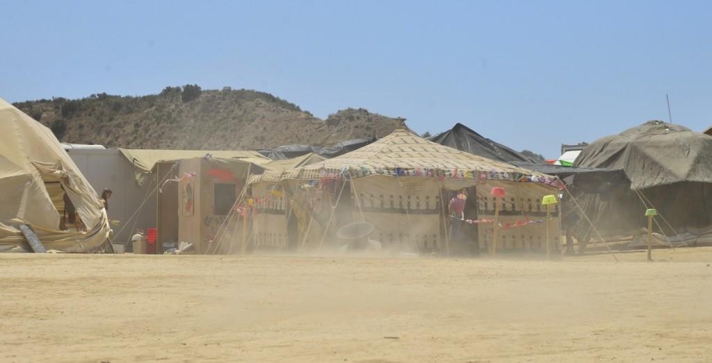 nowhere-festival-spain-zaragoza-burning-man-dust-storms