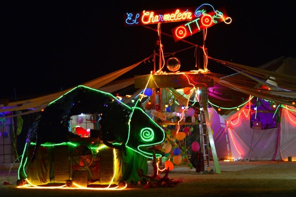 nowhere-festival-spain-zaragoza-burning-man-el-chameleon-otto