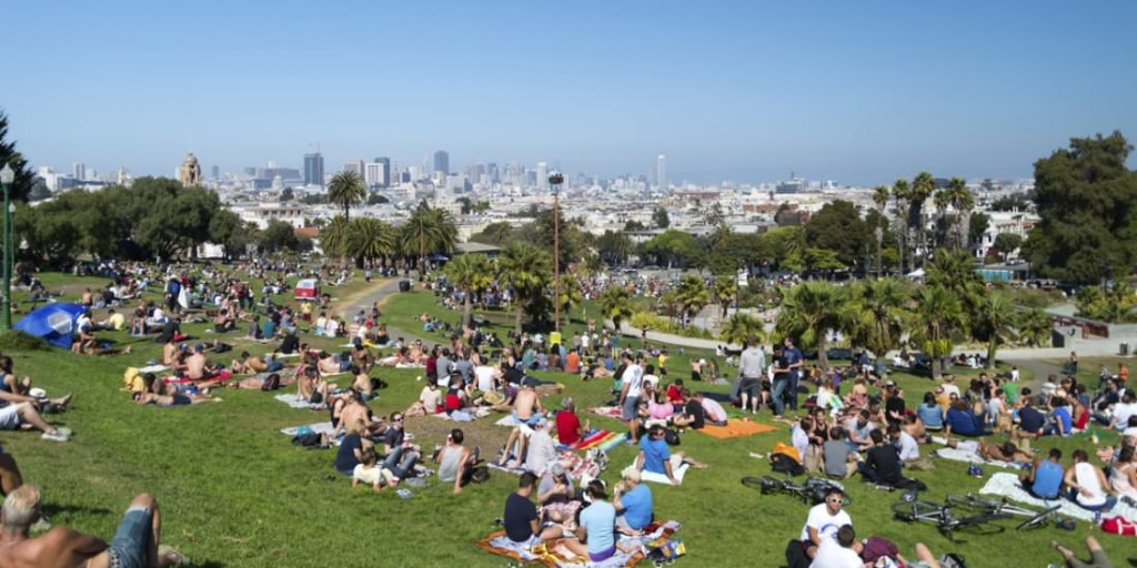 Dolores_Park_TS_Hero