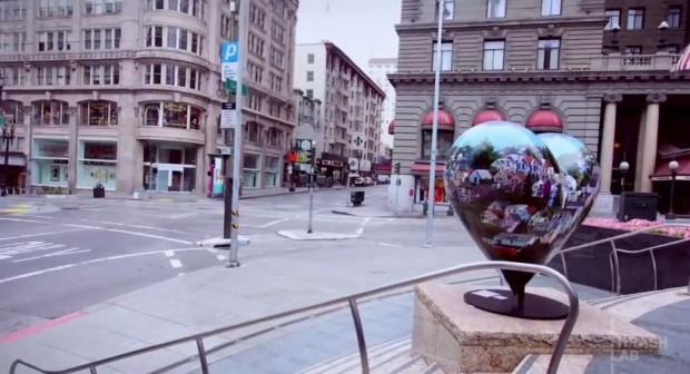 Empy-San-Francisco-_Ross-Ching_1-620x336