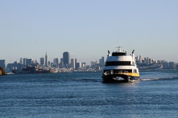 sf-ferry-skyline