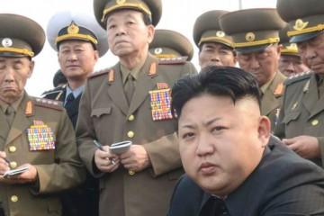 Kim--Jong--Un--North--Korea