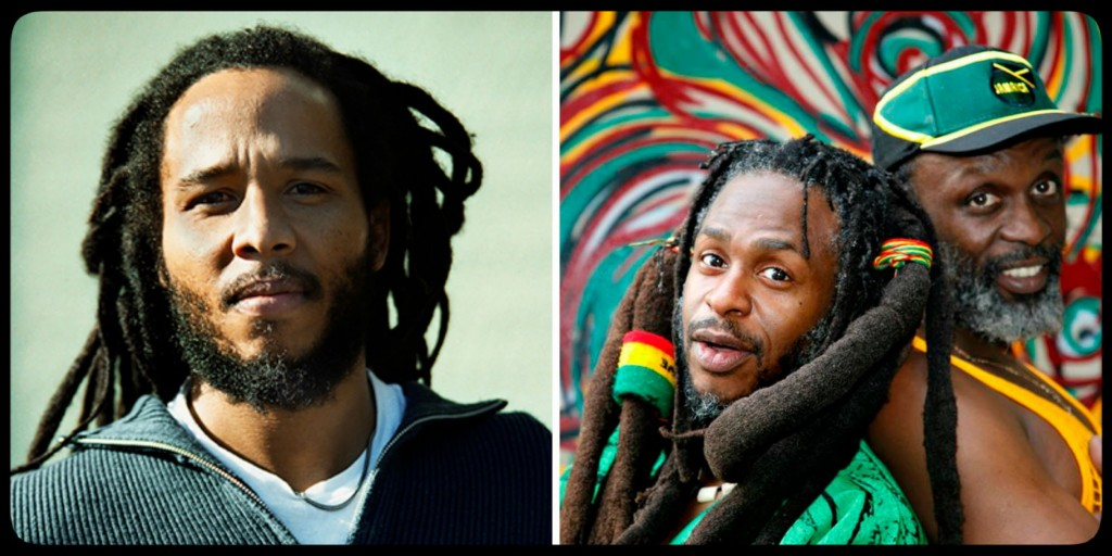 steel-pulse-ziggy-marley