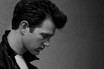chris-isaak (1)