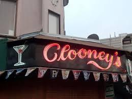 cloonys