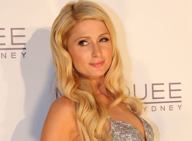 parishilton_article