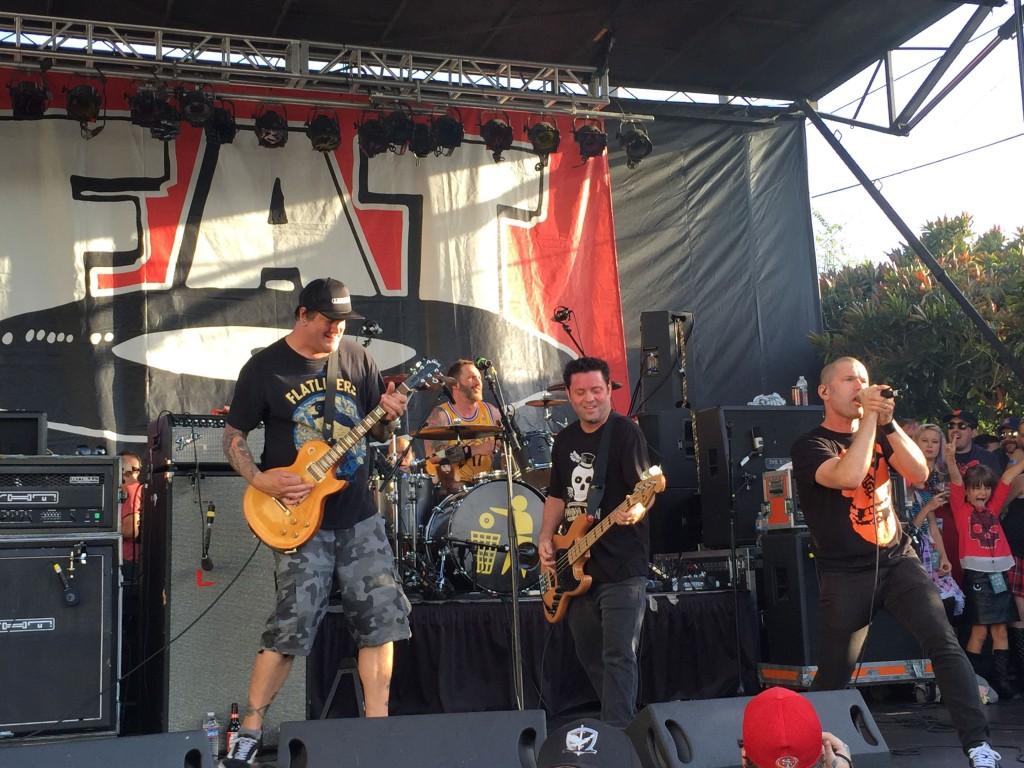 punk show 2015 124