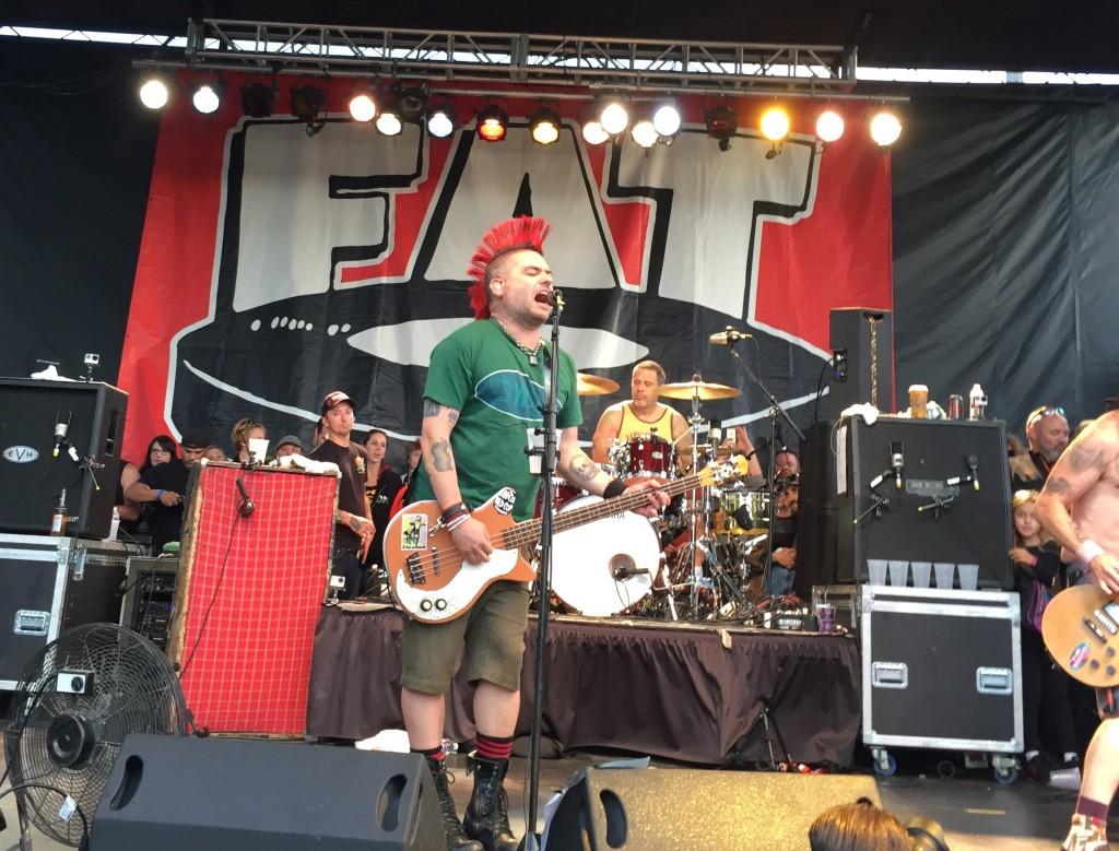 punk show 2015 177