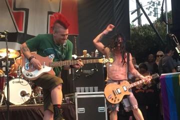 punk show 2015 198