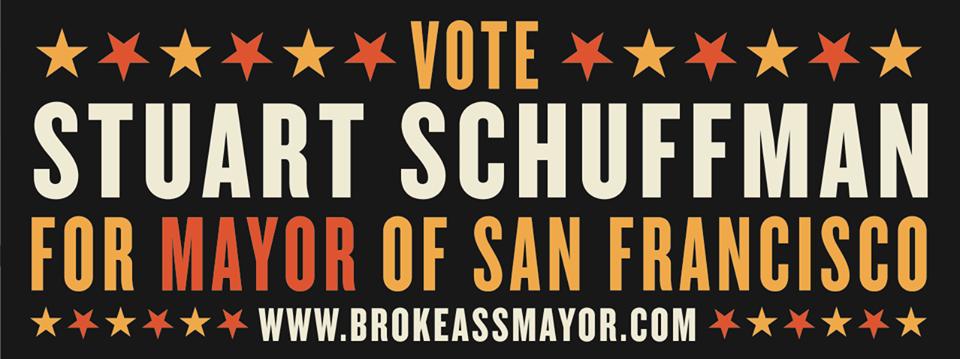 vote banner