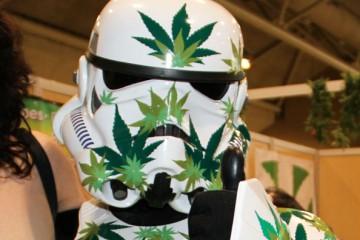 weedstromtrooper