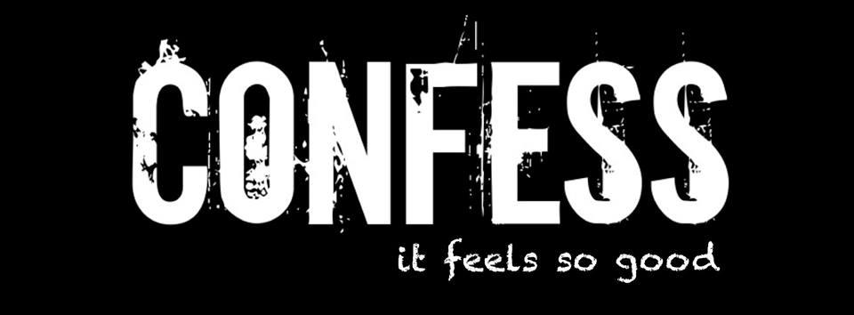 confess drag show