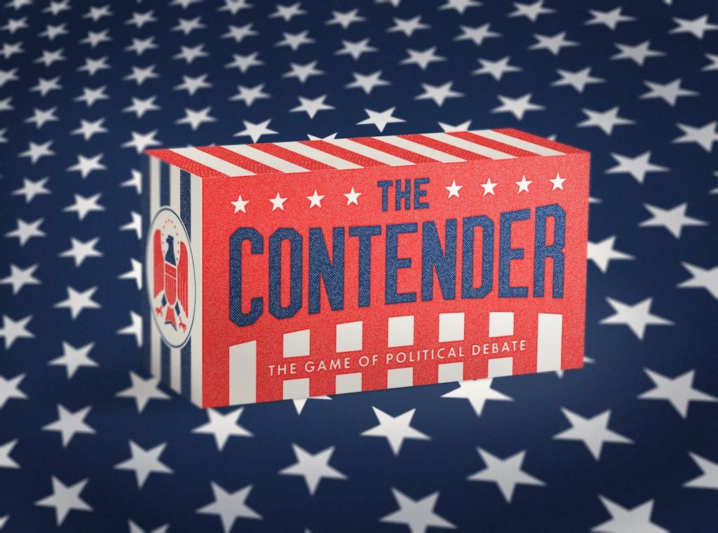 Contender_Packaging