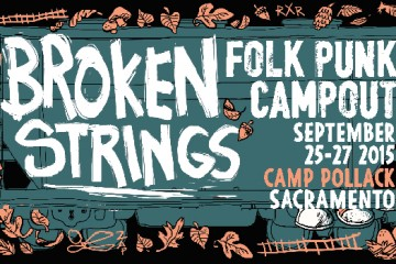 broken-strings-fest