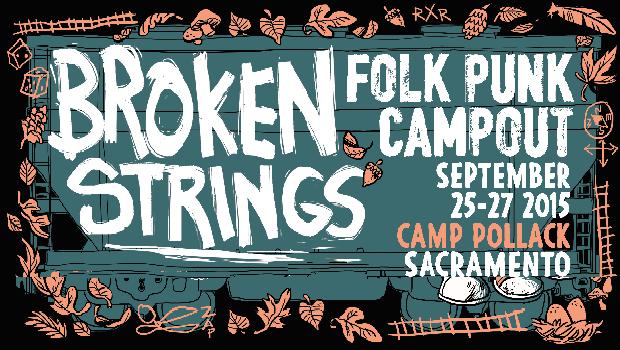 broken-strings-fest