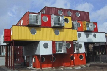 container-city-Shipping-Container-Architecture