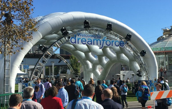 dreamforce_top2