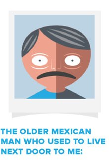older-mexican-man