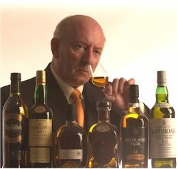 whiskysnob