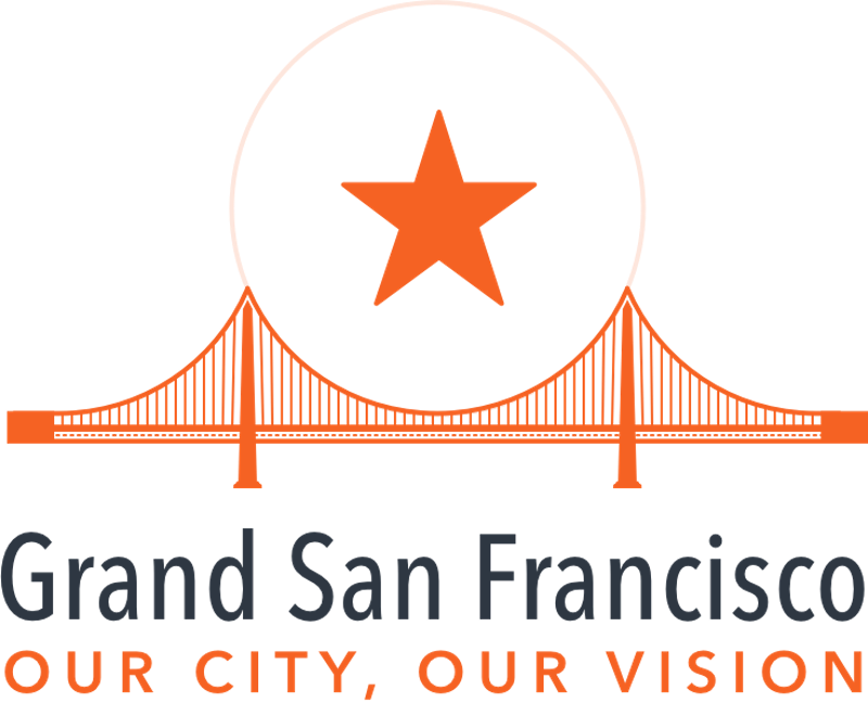 Grand-SF-Our-city-Our-Vision