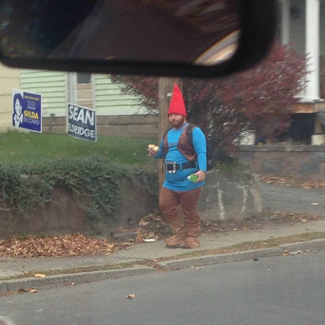 hilarious-halloween-walk-of-shame-23