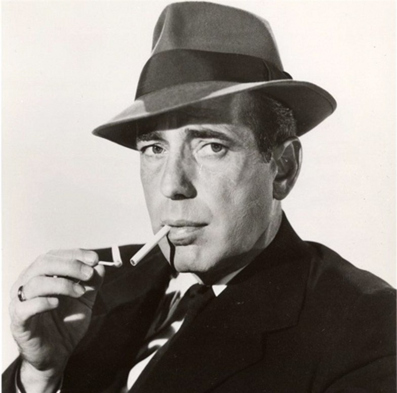 humphrey-bogart-news_784x0