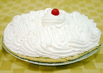img-gallery-pies-pie