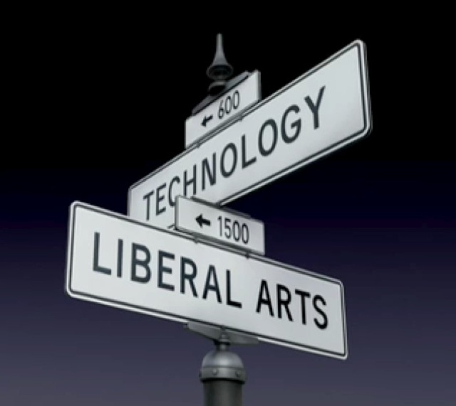 tech_lib_arts