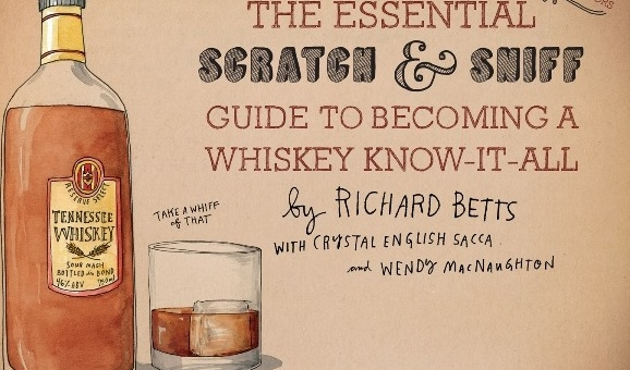 whiskey_cover_new_578_340_c1