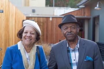 styling-elders-in-love