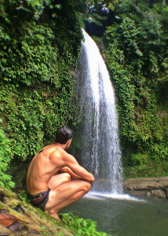 Justin--Alexander--Mentawai--tribe