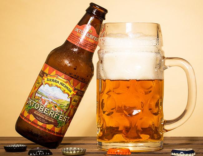 Oktoberfest-Beers-Gear-Patrol-Sierra-Nevada