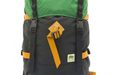 ALITE BACKPACK