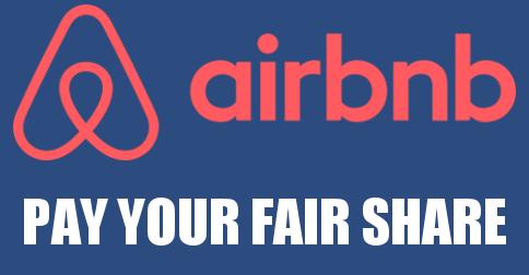 airbnbfairshareFB2