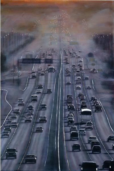 freeway-alberto_ybarra