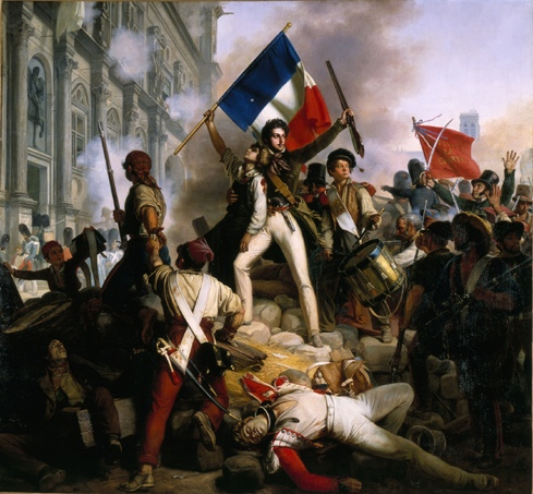french-revolution-2