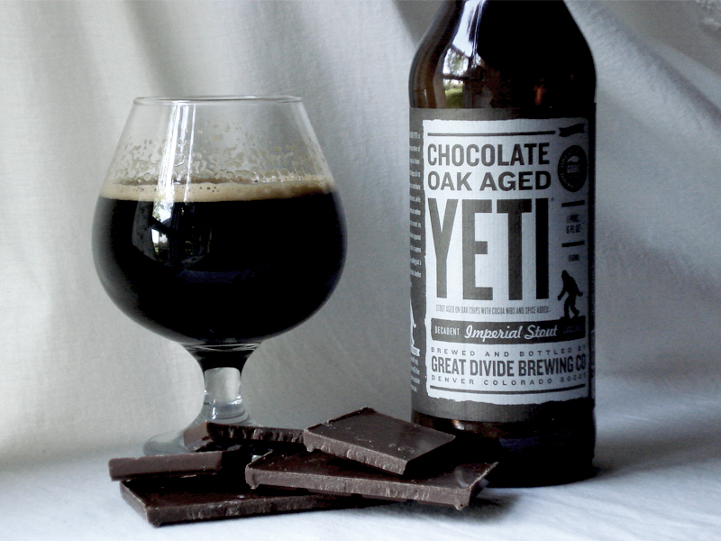 great-divide-chocolate-oak-aged-yeti