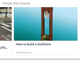 how-to-build-a-guillotine