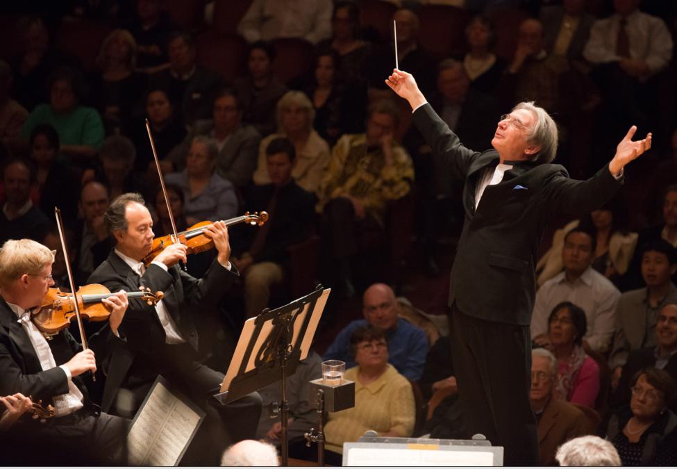 mtt conducting