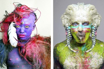warrior sekdek